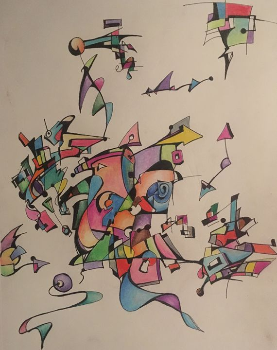 Music Without the Illusion of Time - Michael Toporzycki