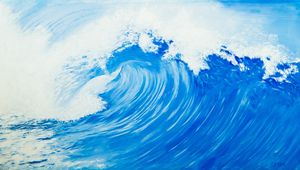 makena wave
