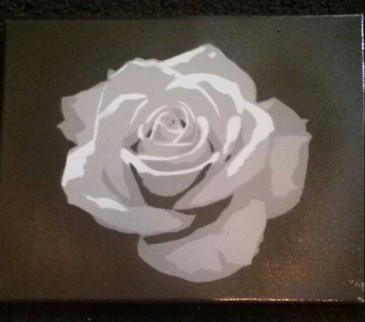 rose - lavishdesign