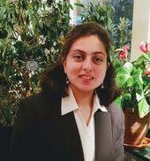 Namita Panchal