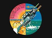 Pink Floyd Crafts