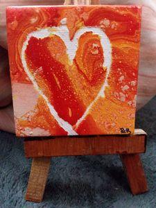 Hydro Heart2