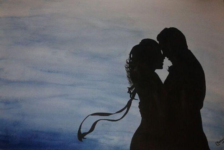 Made for each other - Pratibimb