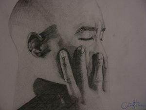 TuPac Sketch