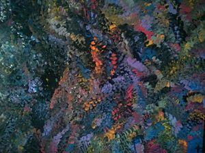 Hyacinth Montage - Rock Csilla