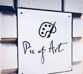 Pic of Art