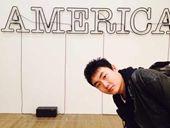 Michael Guo's