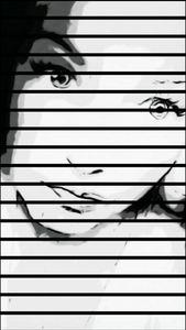 Prisoner of Madness - Tobicash