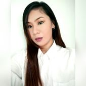 June Caisip