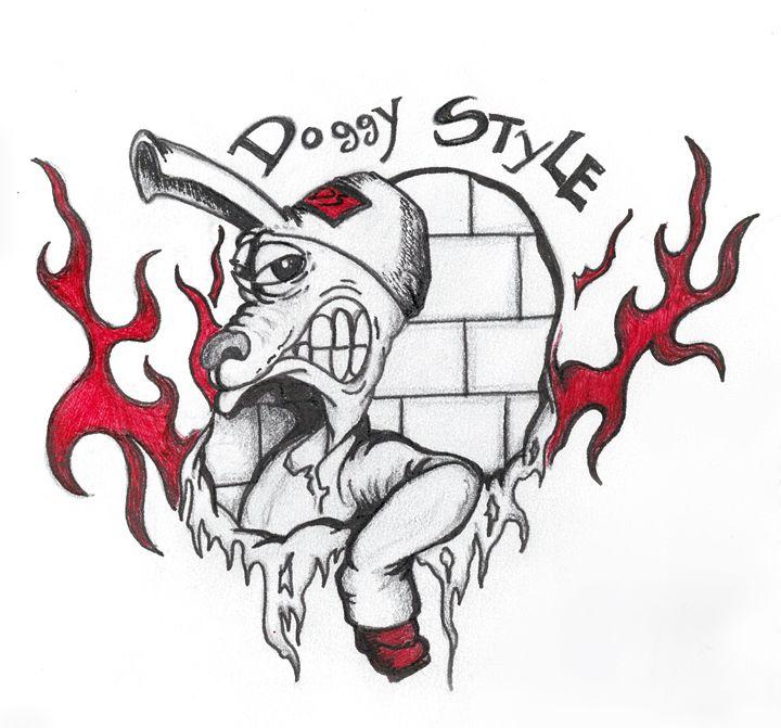Doggy Style - Ultimatioum