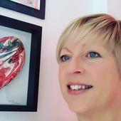 Hearts Everlasting by Tracie Jayne Bishop