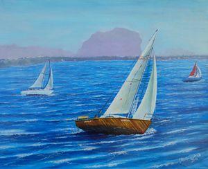 Black Sea Regatta