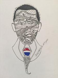 """""""Definition of Barack"""""""