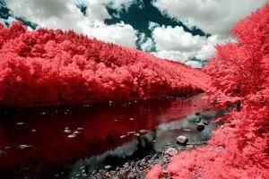 Hudson River 2 - chuck_lembo
