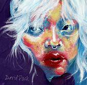 David Puck - Artist