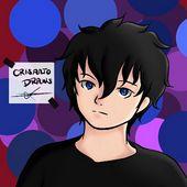 Crisanto Draws