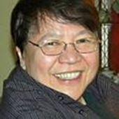 Miriam B. Besa