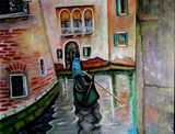original paintings 40x35