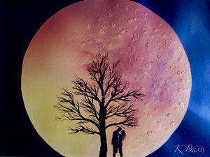 Harvest Moon II