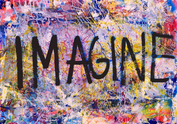 IMAGINE - Dale Art Heritage