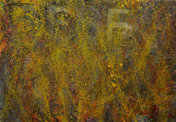 SELF AWARENESS - Dale Art Heritage