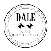 Dale Art Heritage