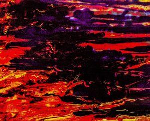 Lava Land