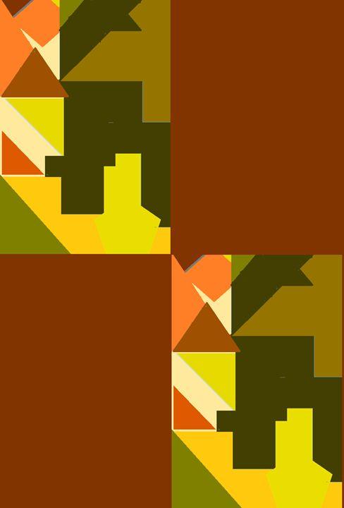 Abstract 1 - Nahayat Dashgir
