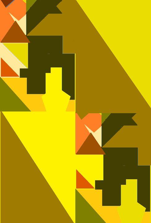 Abstract 2 - Nahayat Dashgir