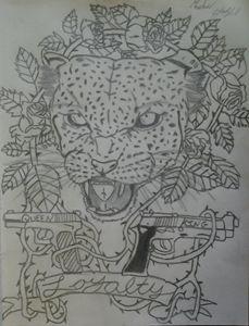Royalty Jaguars