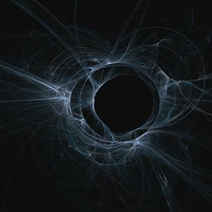 Abstract Black-Hole Reload