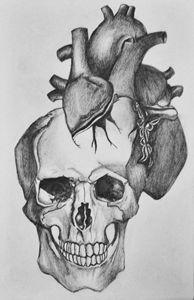 Head&Heart
