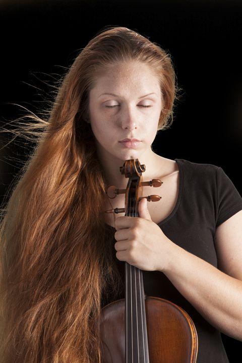 Violin Music 1346. 324 - M K Miller III