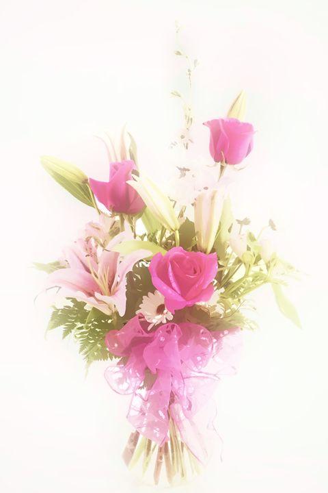 Flower 5561.027 - M K Miller III