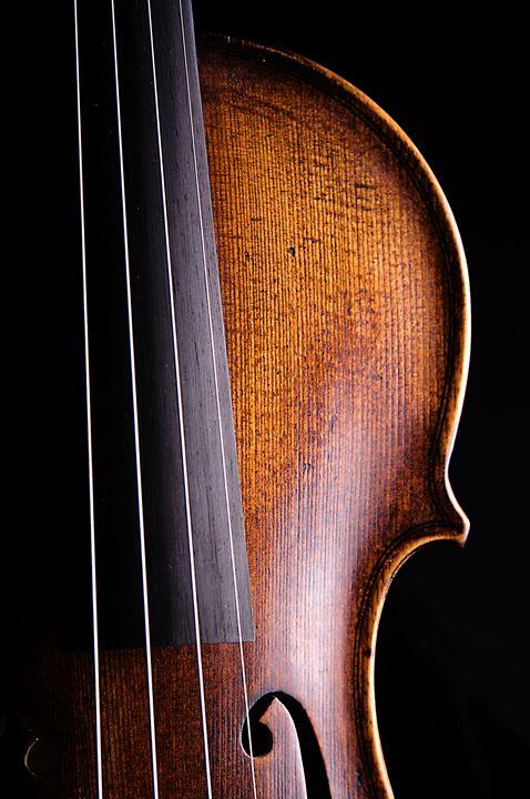 Violin Music 1346. 313 - M K Miller III