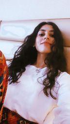 Khadija Gulbakht