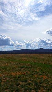 Ohio hills