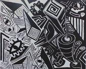 Dybate Art Gallery