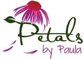 Petals Art Shoppe