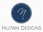Nutan Designs