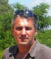 Igor Kotnik ArtGallery