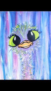 EMU- Zing!