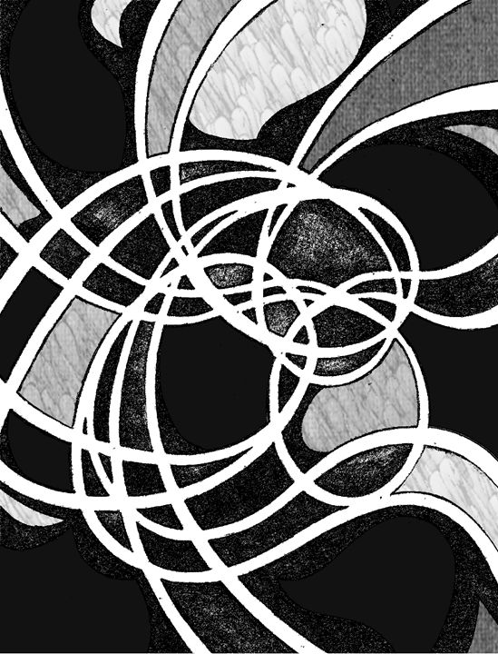Looptic Chaos - Azaria