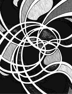 Looptic Chaos
