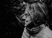 Lyndsey Leach Photography