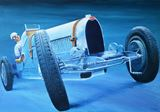 "Bugatti Type 37"""