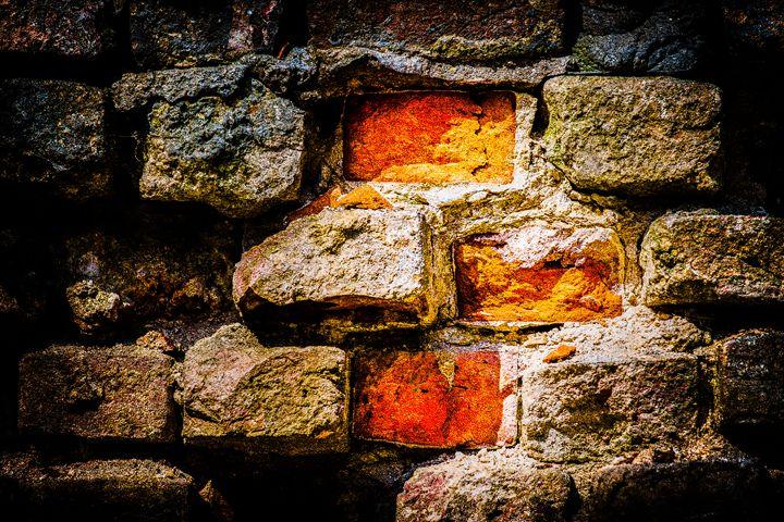 Bricks And Mortar - digimatic