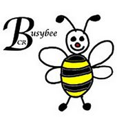 Busybee-CR Photohgraphy