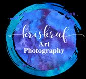Kriskraf Art Photography