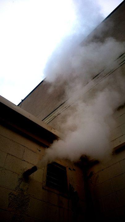Steam Cloud - Assassicactus
